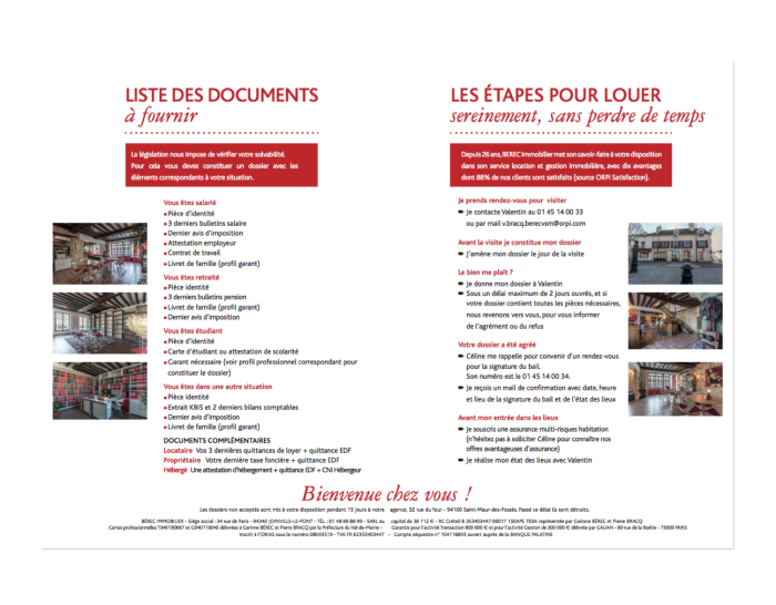 liste-documents-location