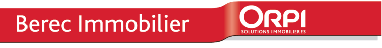 BEREC IMMOBILIER