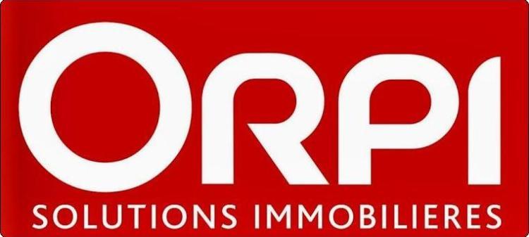 logo_orpi_nouveau-rd