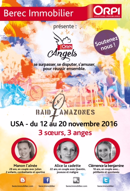 flyer-orpi-angels-leger
