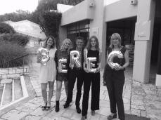 Berec family