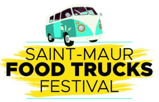 Food Trucks Saint Maur
