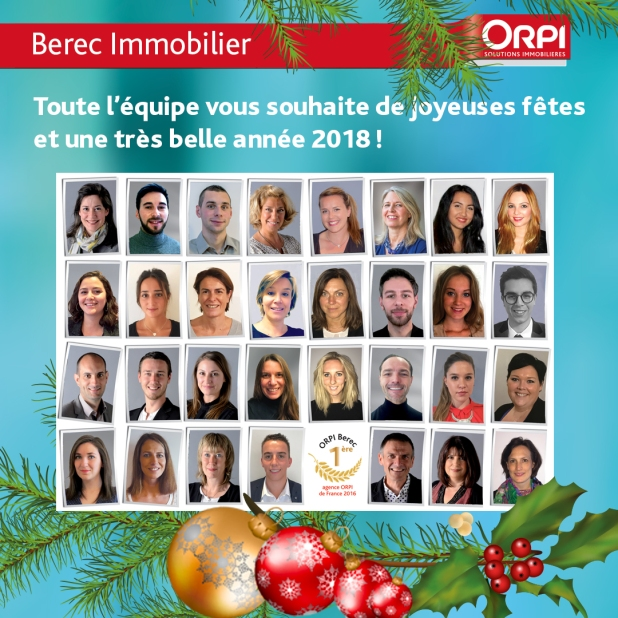 post-instagram-1080x1080-groupe-noel-ORPI