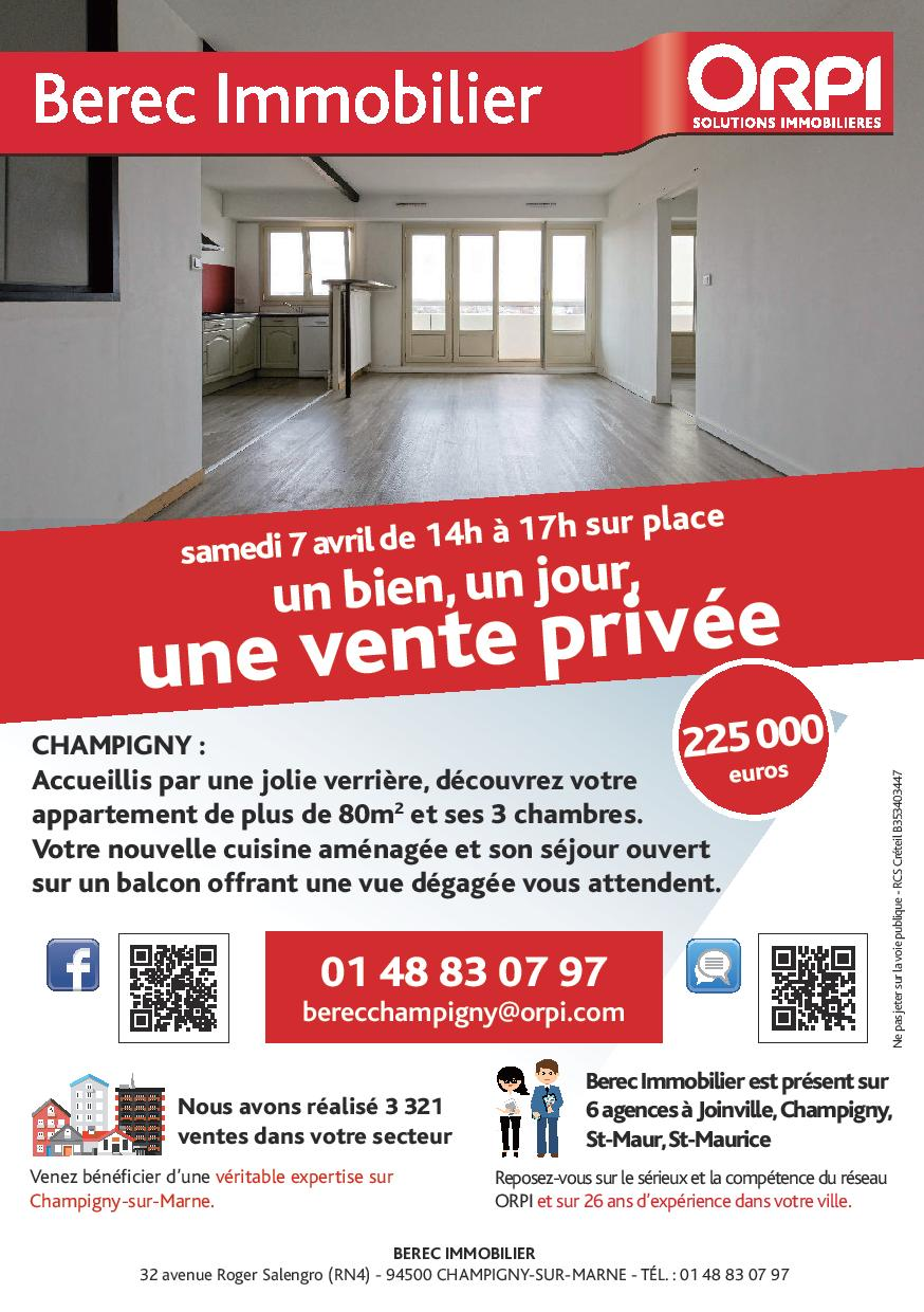 flyer vente privee avril18-3-page-001