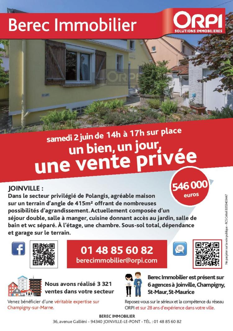 flyer vente privee mai18 gallieni-page-001