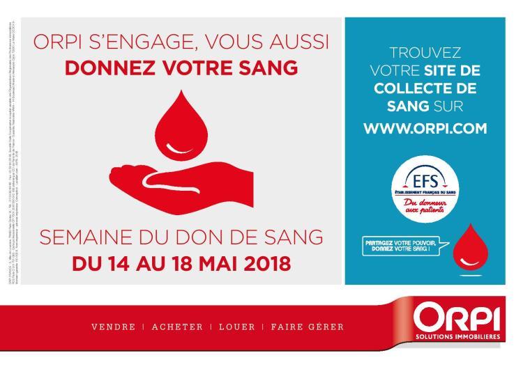 Orpi don du sang-page-001