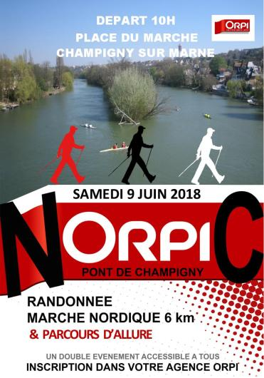 NORPIC 2018-page-001