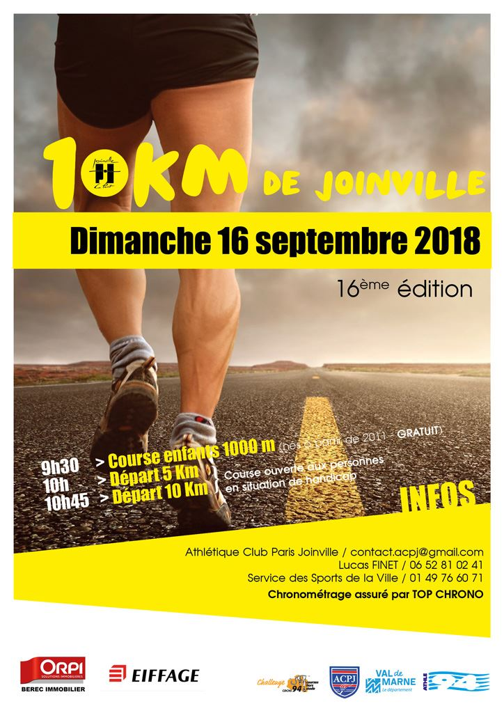 10km-joinville